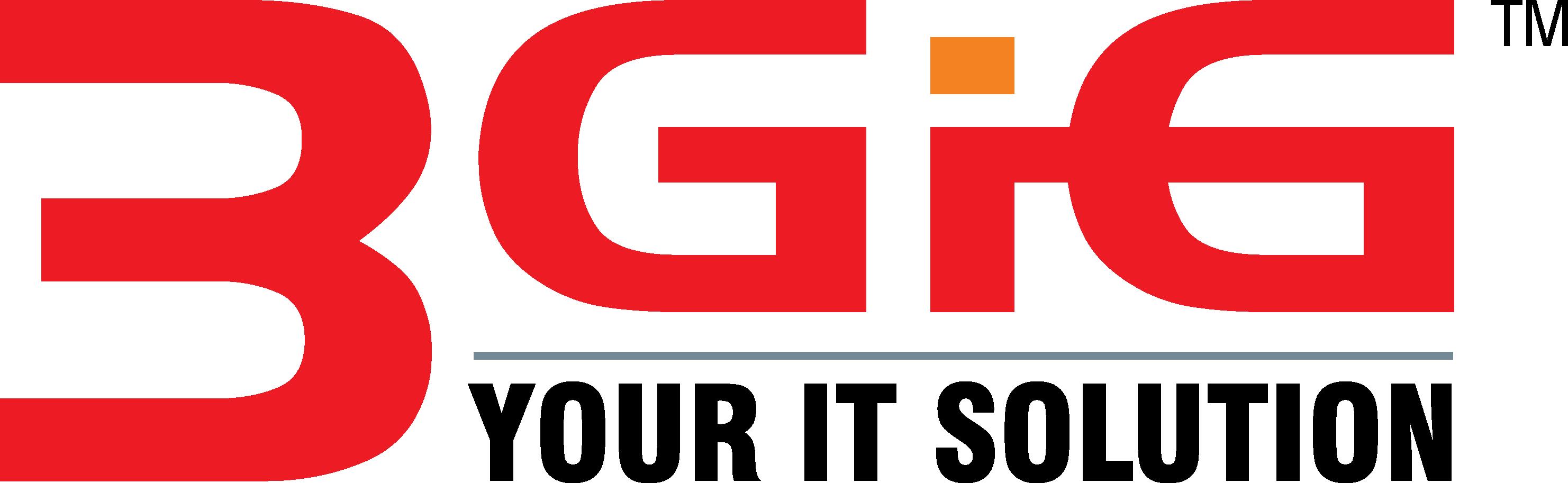 Logo 3gig