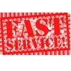 fast-service-icon