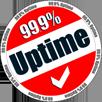uptime-icon