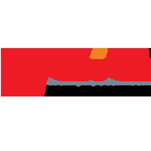 Peplink Balance 2500 SFP - 3GiG