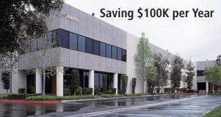 saved-100k